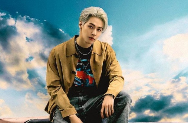 Song Review: J.Don (Lee Seunghyub of N.Flying) – Clicker | The Bias List //  K-Pop Reviews & Discussion