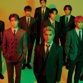Song Review: NCT 127 – Gimme Gimme