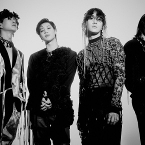 Song Review: SHINee – Don't CallMe
