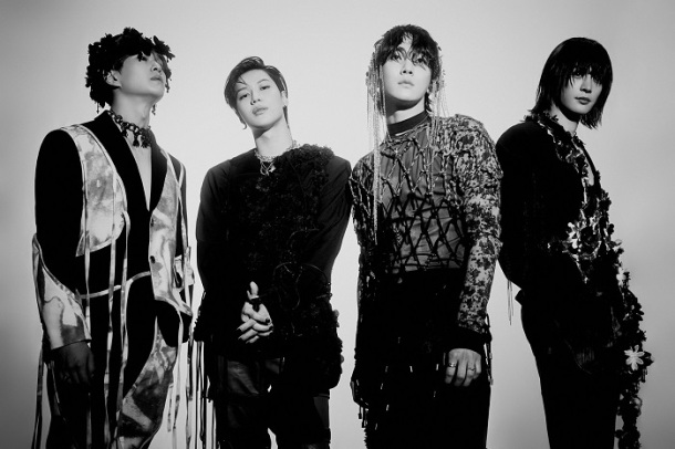 Song Review: SHINee – Don't Call Me