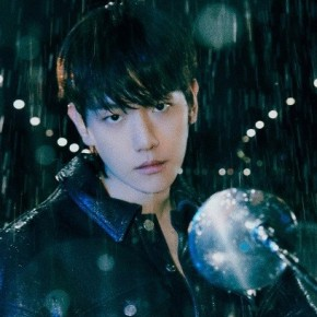 Song Review: Baekhyun (EXO) –Bambi