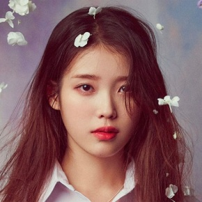 Song Review: IU – Lilac