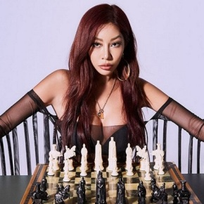 Song Review: Jessi – What Type OfX