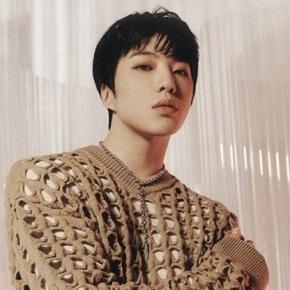 Song Review: Kang Seung Yoon (Winner) –IYAH