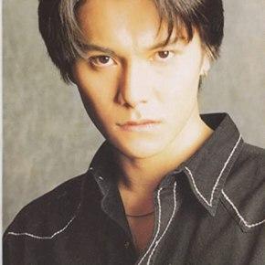 The 90's J-Pop Roadmap: Masataka Fujishige – I Love You More ThanWords