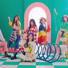 Song Review: Weeekly – After School