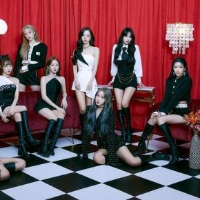Song Review: Cosmic Girls (WJSN) –Unnatural