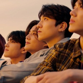 Song Review: DAY6 – You MakeMe