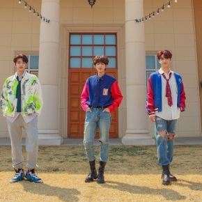 Song Review: Dongkiz – Universe