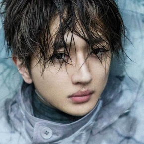 Song Review: Nissy – SayYes