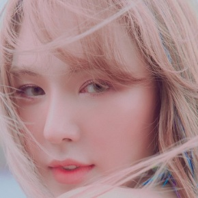 Song Review: Wendy (Red Velvet) – Like Water