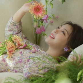 Song Review: Ailee – Make Up YourMind
