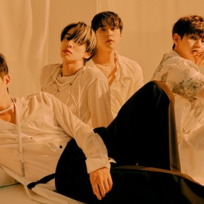 Song Review: Highlight – Not The End
