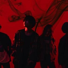 Song Review: Kami wa Saikoro wo Furanai – MeguruMeguru