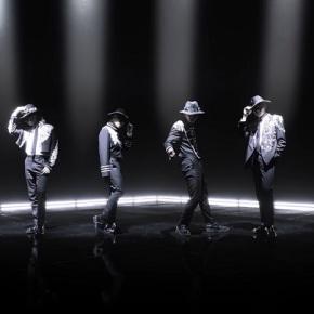 Song Review: ONEUS – BlackMirror