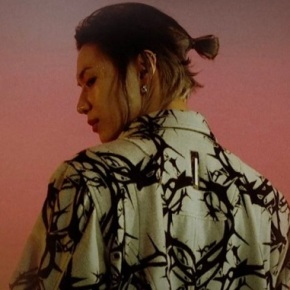 Song Review: Taemin –Advice