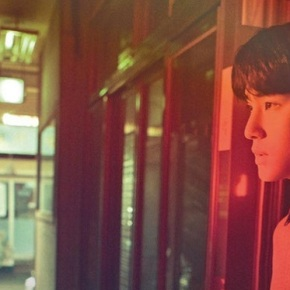 Song Review: Wonwoo x Mingyu (Seventeen) – Bittersweet (ft. LeeHi)