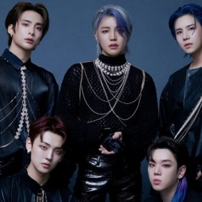 Song Review: A.C.E –Higher