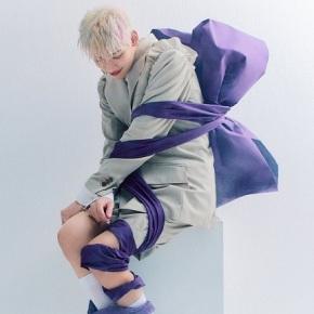 Song Review: BamBam (GOT7) –riBBon