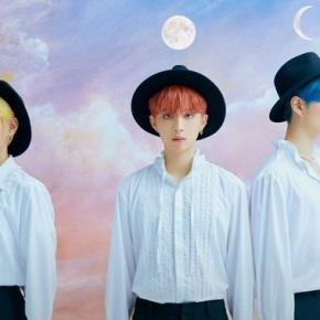 Song Review: BDC –Moonlight