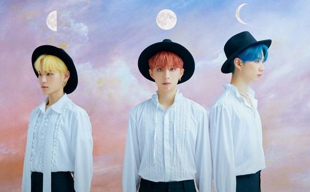 BDC - Moonlight