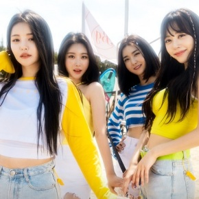 Song Review: Brave Girls – Chi Mat BaRam
