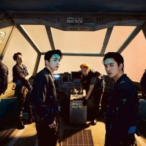 Song Review: EXO – Don't Fight TheFeeling
