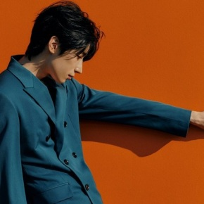 Song Review: Han Seungwoo (Victon) – See YouAgain