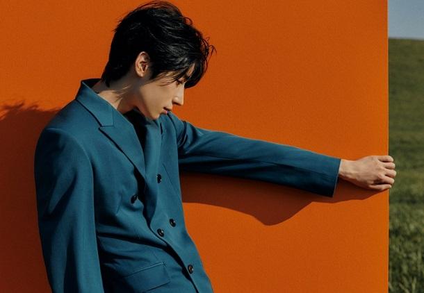 Han Seungwoo - See You Again