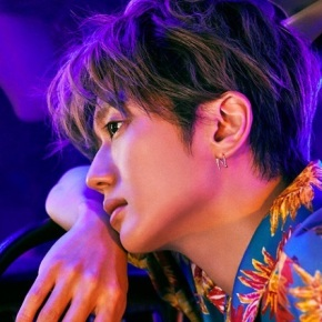 Song Review: Nissy – DoDo