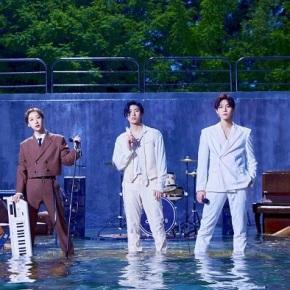 Song Review: ONEWE – Rain ToBe