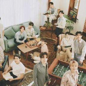 Song Review: Seventeen – Ready ToLove