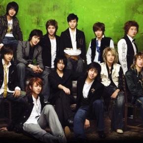 Debut Re-Evaluation: Super Junior – Twins (KnockOut)