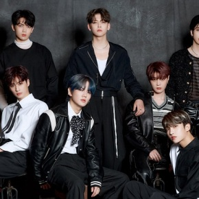 Song Review: UP10TION – SpinOff