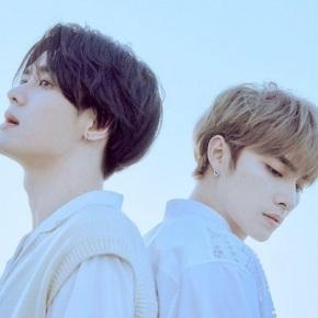 Song Review: WayV – Kun & Xiaojun – Back ToYou