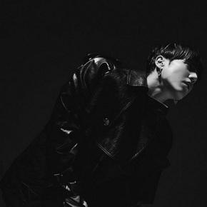 Song Review: Yugyeom (GOT7) – I Want U Around (ft.DeVita)