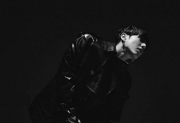 Yugyeom (GOT7) - I Want U Around (ft. DeVita)