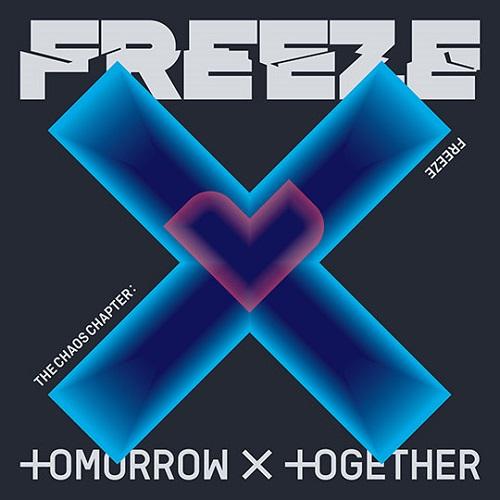 TXT Freeze