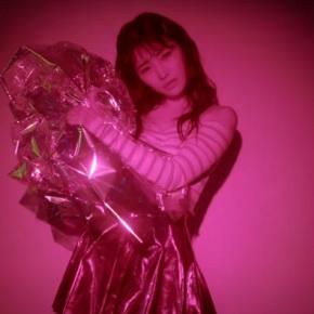 Song Review: Yukika & Pat Lok – TheMoment