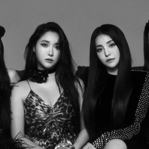 Song Review: Brave Girls – After WeRide