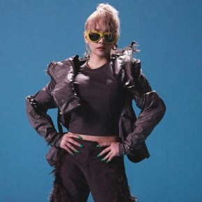 Song Review: CL –Spicy