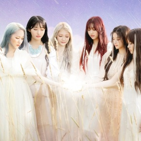 Song Review: Everglow –Promise