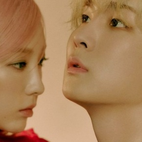 Song Review: Key – Hate That… (ft.Taeyeon)