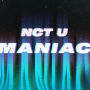 Song Review: NCT U (Doyoung & Haechan) –Maniac