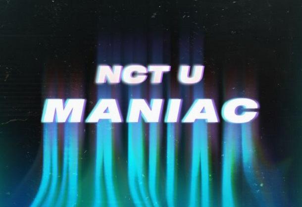 NCT U - Maniac (Doyoung & Haechan)