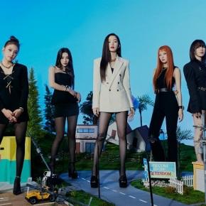 Song Review: Red Velvet –Queendom