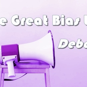 The Great BIAS LIST Debate: Single Producer vs. RevolvingProducers