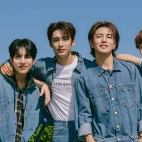 Song Review: A.C.E –Changer