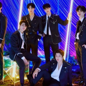Song Review: Astro –Alive