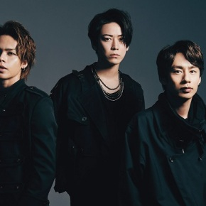 Song Review: KAT-TUN – We Just Go Hard (ft.AK-69)